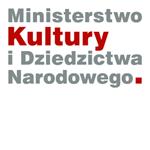 Logo Ministerstwa
