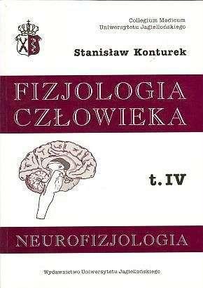 Fizjologia_czlowieka_t.4_Neurofizjologia
