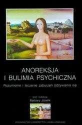 Anoreksja_i_bulimia_psychiczna._Rozumienie_i_leczenie...