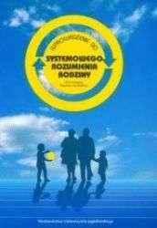 Wprowadzenie_do_systemowego_rozumienia_rodziny