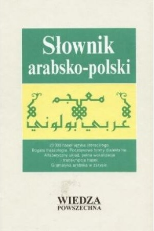 Slownik_arabsko_polski