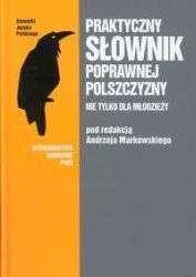 Praktyczny_slownik_poprawnej_polszczyzny...dziezy
