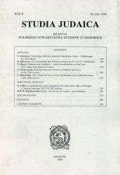 Studia_Judaica_1999_4._Biul._Pol._Tow._Stud._Zydowskich