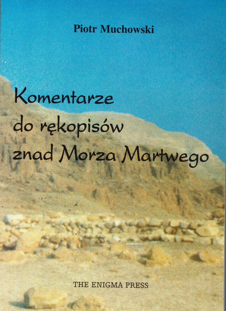 Komentarze_do_rekopisow_znad_Morza_Martwego