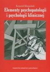 Elementy_psychopatologii_i_psychologii_klinicznej