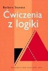 Cwiczenia_z_logiki