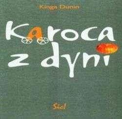 Karoca_z_dyni