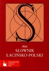 Maly_slownik_lacinsko_polski