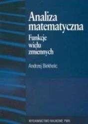 Analiza_matematyczna._Funkcje_wielu_zmiennych