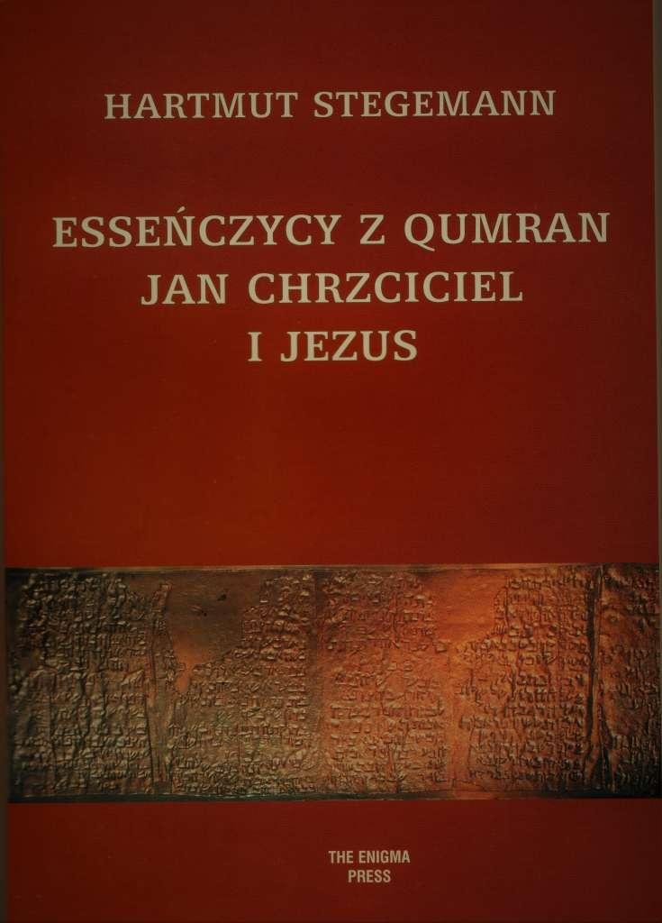 Essenczycy_z_Qumran._Jan_Chrzciciel_i_Jezus