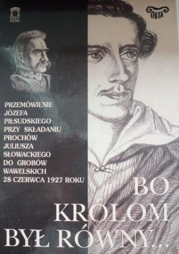 Bo_krolom_byl_rowny