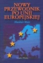 Nowy_przewodnik_po_Unii_Europejskiej