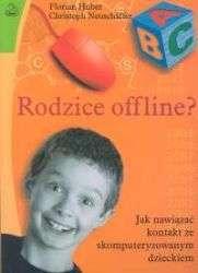 Rodzice_offline_