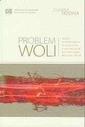 Problem_woli