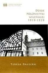Dzieje_polonistyki_wilenskiej_1919_1939