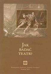 Jak_badac_teatr_