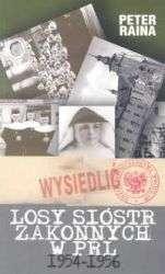 Losy_siostr_zakonnych_w_PRL