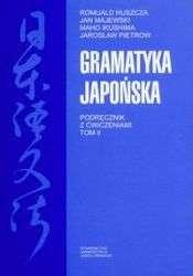Gramatyka_japonska_t.2