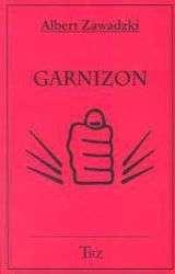 Garnizon