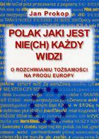 Polak_jaki_jest_nie_ch__kazdy_widzi