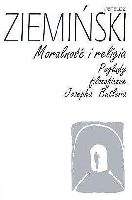 Moralnosc_i_religia
