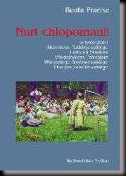 Nurt_chlopomanii