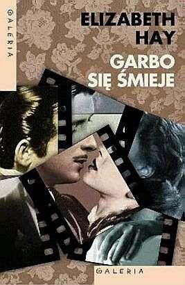 Garbo_sie_smieje