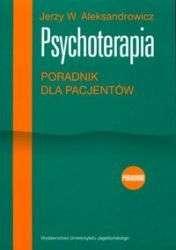Psychoterapia._Poradnik_dla_pacjentow
