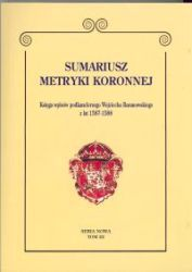 Sumariusz_metryki_koronnej_t.9