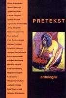 Pretekst._Antologia