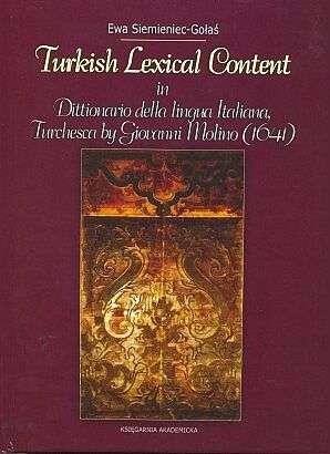 Turkish_Lexical_Content_in_Dittionario_della_lingua_Italian