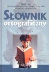 Slownik_ortograficzny