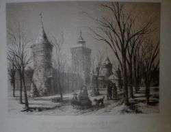 Reprint._Widoki_Krakowa