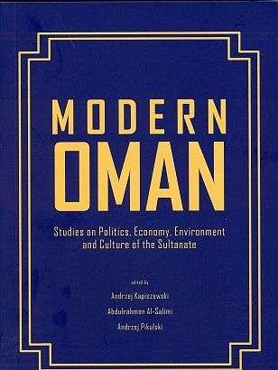 Modern_Oman._Studies_of_Politics__Economy__Environment