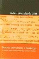 Notacja_antyfonarzy_z_Bambergu_w_swietle_zapisu_sanktgall.