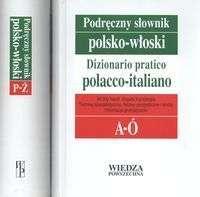 Podreczny_slownik_polsko_wloski_t.1_2