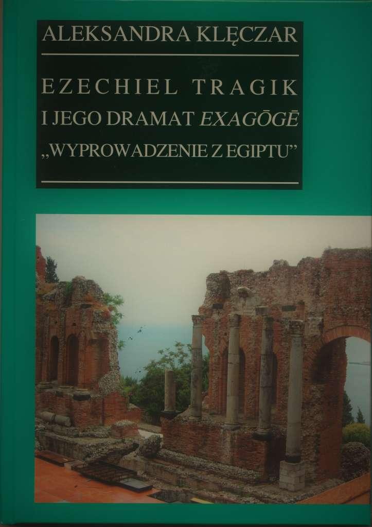 Ezechiel_Tragik_i_jego_dramat_Exagoge__Wyprowadzenie_z_Egiptu