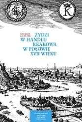Zydzi_w_handlu_Krakowa_w_polowie_XVII_wieku