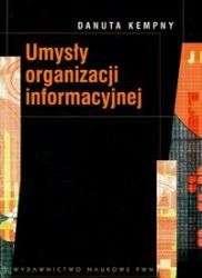 Umysly_organizacji_informacyjnej