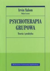 Psychoterapia_grupowa._Teoria_i_praktyka