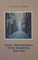 Moje_wspomnienia_spod_wiezienia_1942_1945__Gorlice_