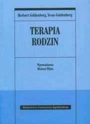 Terapia_rodzin