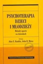 Psychoterapia_dzieci_i_mlodziezy