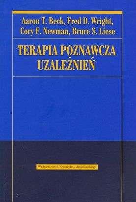 Terapia_poznawcza_uzaleznien