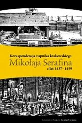 Korespondencja_zupnika_krakowskiego_Mikolaja_Serafina_1437_59