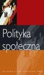 Polityka_spoleczna_a_polityka_gospodarcza_Polski_wobec_nowych_wyzwan