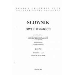 Slownik_gwar_polskich_33