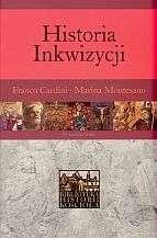 Historia_Inkwizycji
