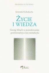 Zycie_i_wiedza._Georg_Misch_w_poszukiwaniu...