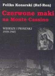 Czerwone_maki_na_Monte_Cassino._Wiersze_i_piosenki_1939_1945